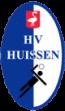 HV Huissen