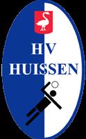 HV Huissen DS2