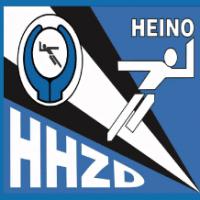AH van de Worp/H.H.Z.D. DS1