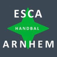 ESCA-Handbal DS2