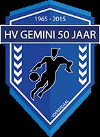 Gemini (V) HS1