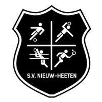 SV Nieuw Heeten DS1