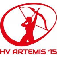 Sani4all/Artemis '15 DS2