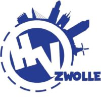 Travelbags/HV Zwolle HS1