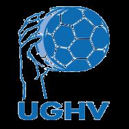 UGHV HS2