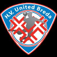 United Breda/Orion R HS1